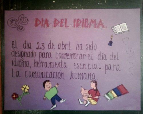Fotolog de juyasirain: Dia Del Idioma